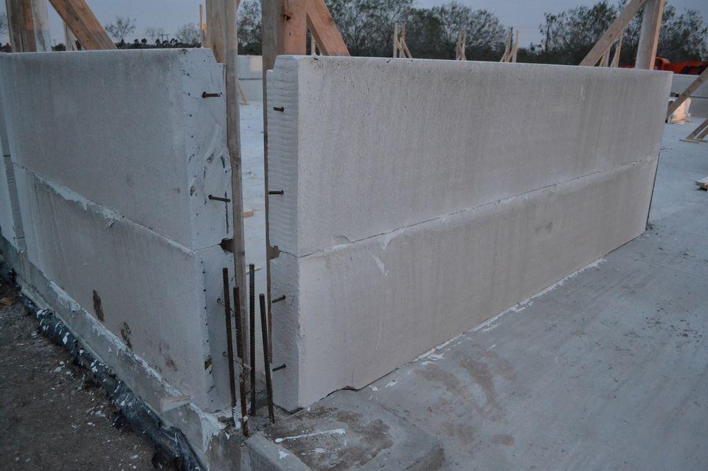 construction-07