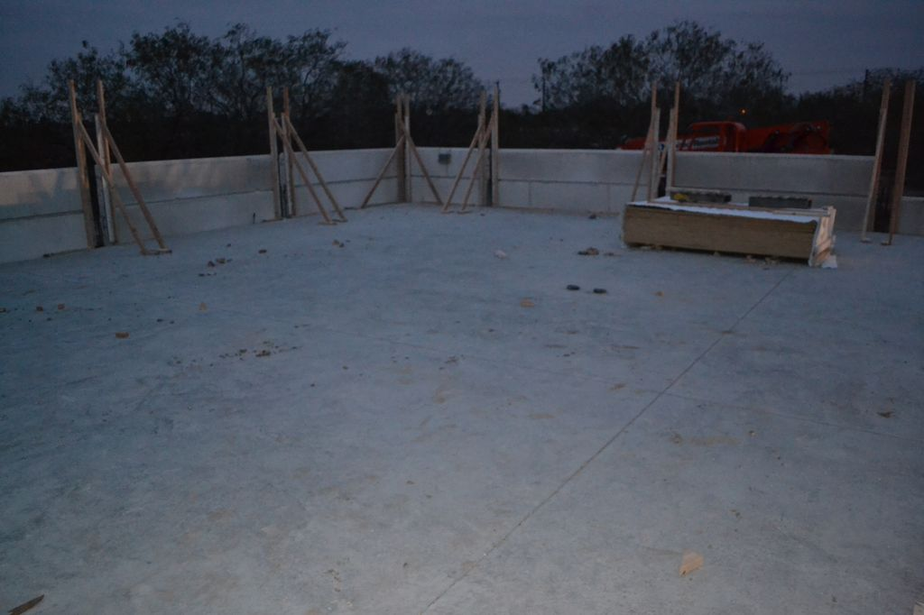construction-12