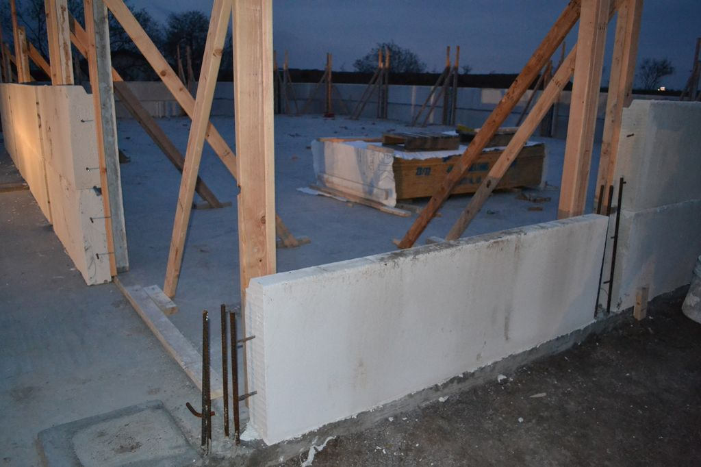 construction-14