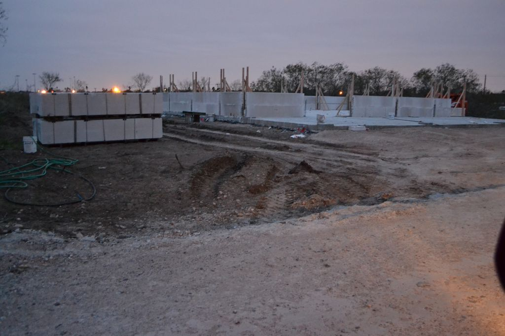 construction-19